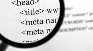 Meta and Title Tags Beginner's Guide