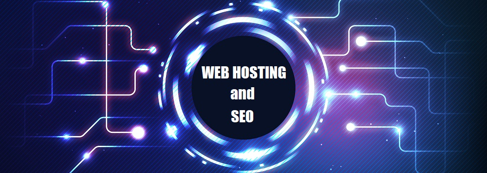 How Using Reputable Web Hosting Affects SEO