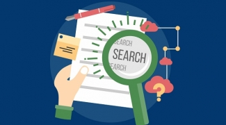 How SEO Keyword Research Can Make Your Website Better