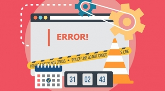 Common Google Crawl Errors and How to Fix Them