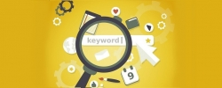 How to Use Keywords Correctly for Search Engine Optimization